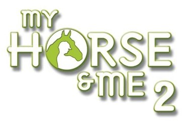 'My Horse and Me' galopperer videre