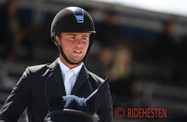 God start for Hallundbæk ved GCL i Portugal (video)