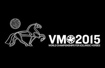 Ny film for VM2015
