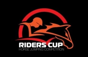 Riders Cup i fuld gang