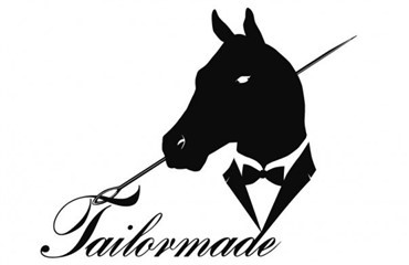 Tailormade Horses online